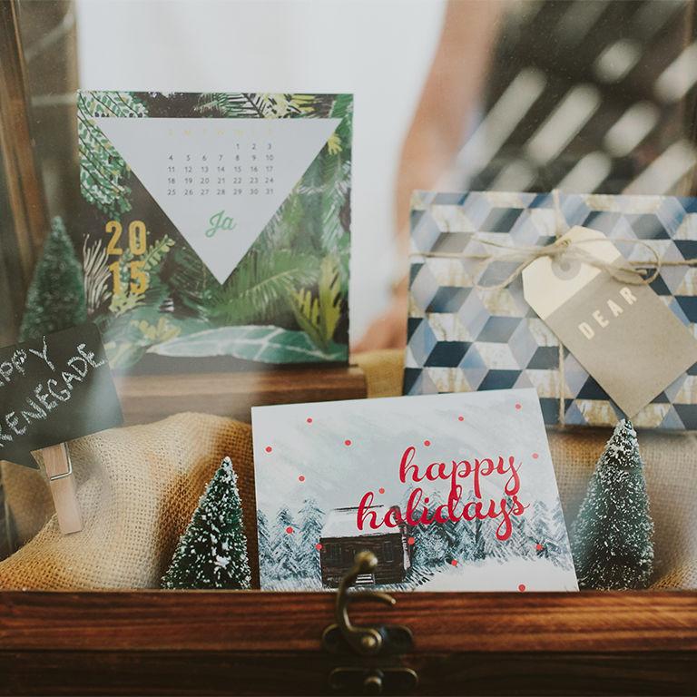 Seattle holiday details header e4afjr