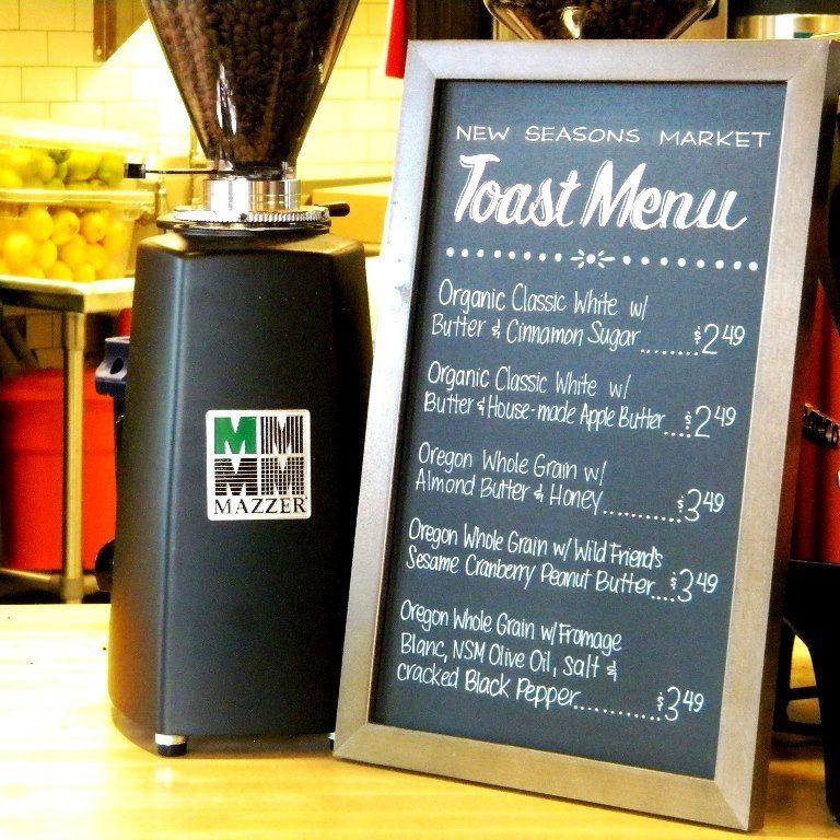 03 toast menu tlieu7