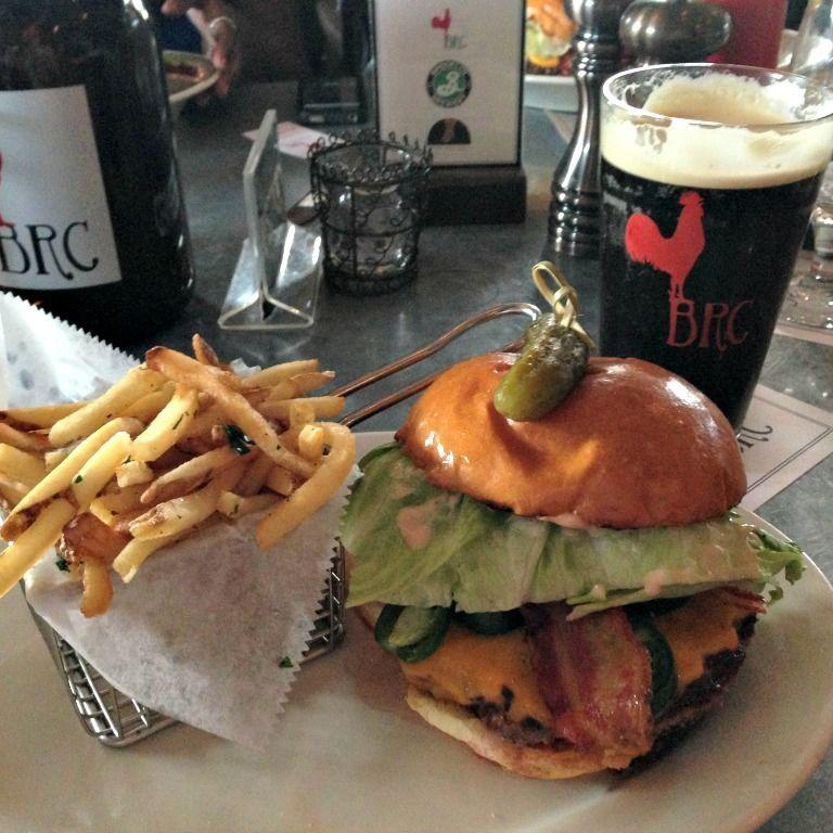Brc pub burger edited bndezf