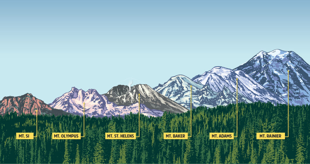 rocky mountains usa map with Washingtons Six Signature Mountains Are Waiting on Rambo in addition National monument additionally Private Flights To Denver Colorado likewise Physical Characteristics Of The United States Power Point 12871045 besides Bozeman  Montana.