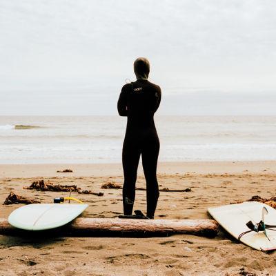 Tofino surfing seattle met vktmz2