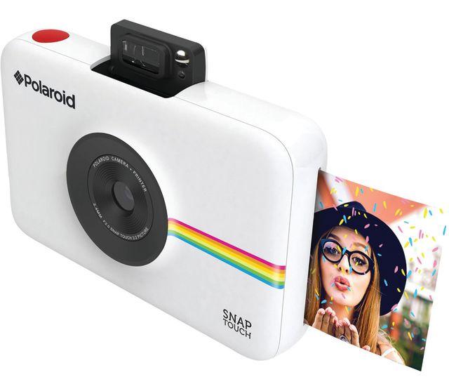 Polaroid xzzyb5