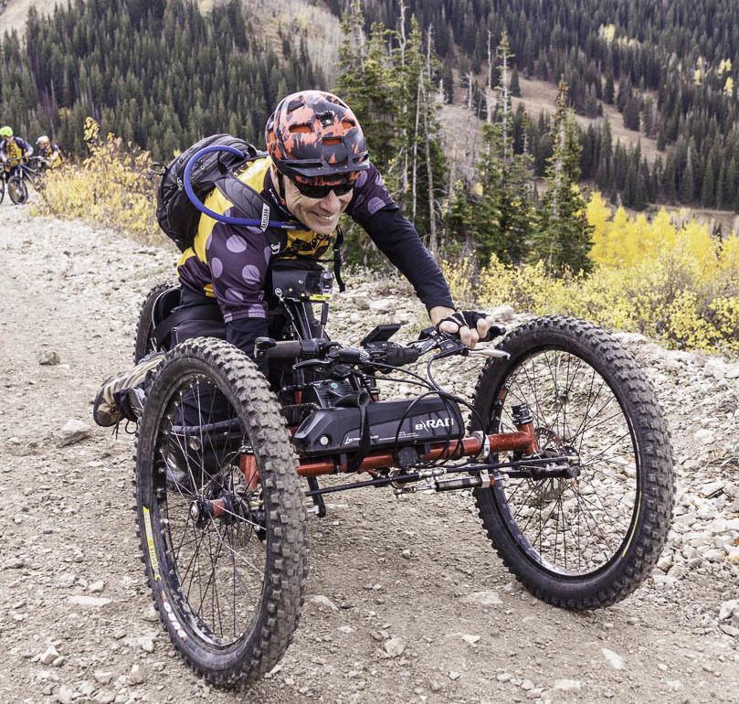 Mofo ride 2016  55 copy qm5cay