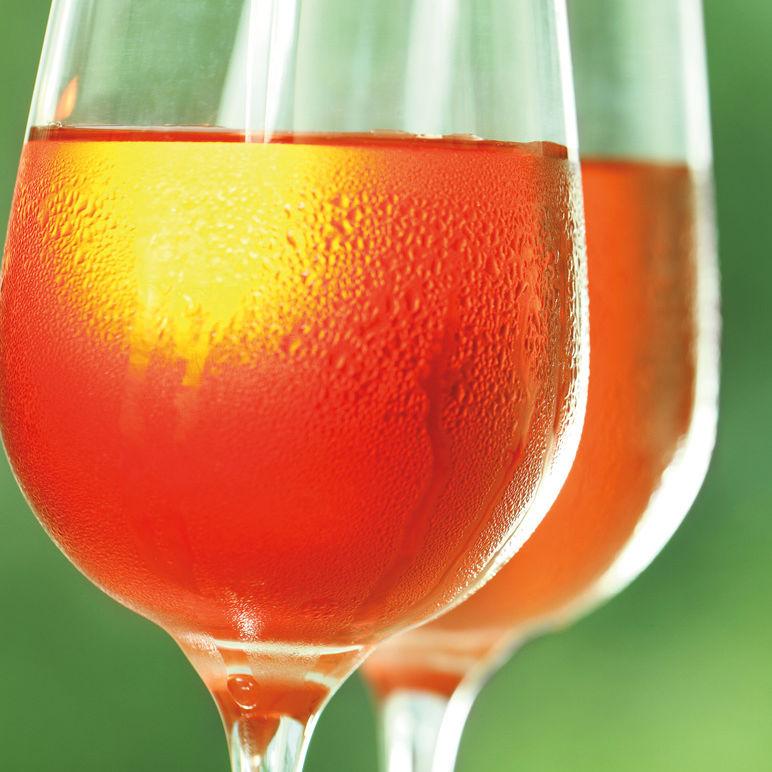Wine glasses lzrq4z
