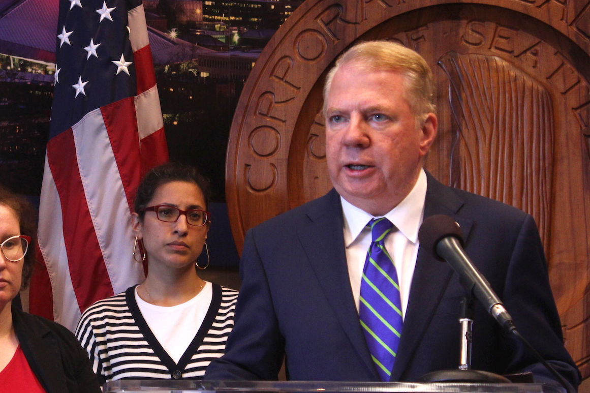Seattle mayor ed murray case dismissed june 14 xomyq6 afndib