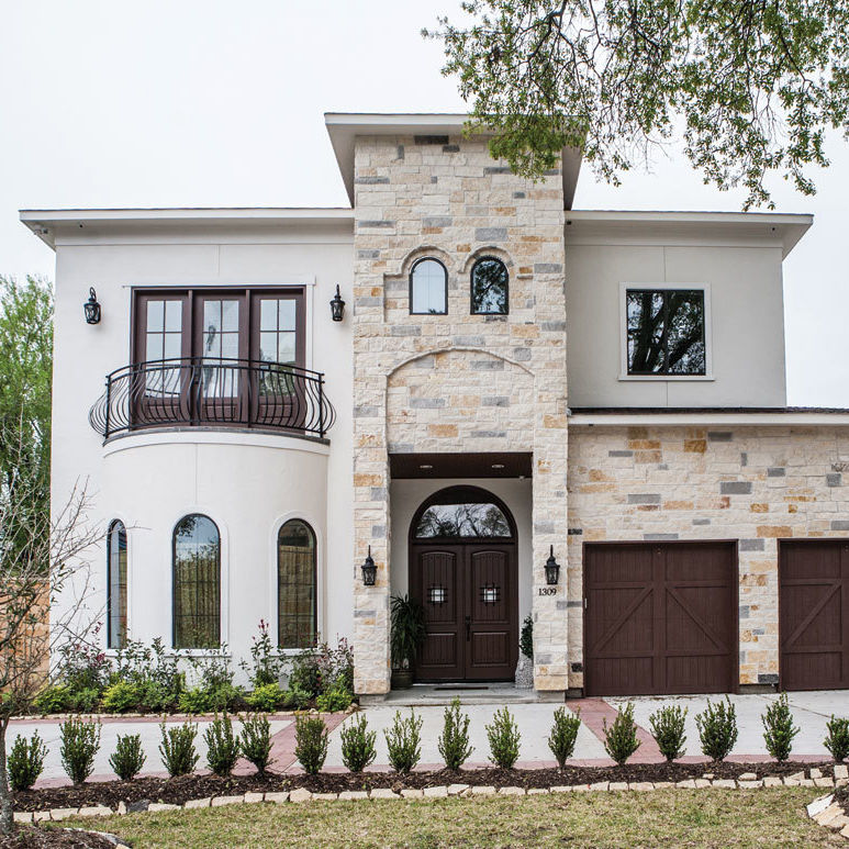 0415 real estate westview terrace vjfbni