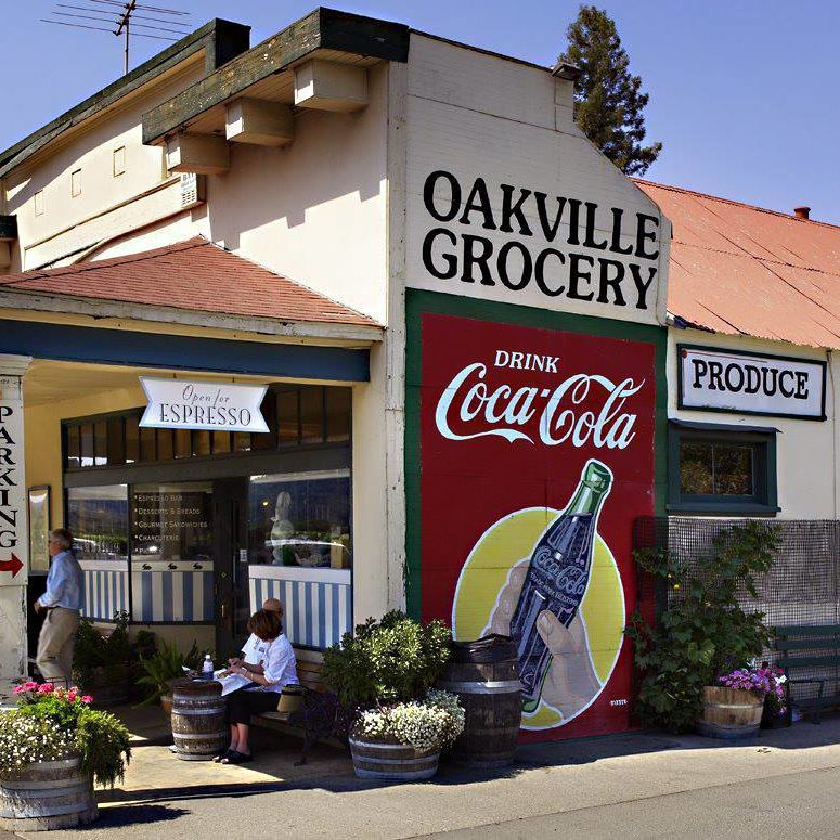 Oakvillegrocery qu9osd