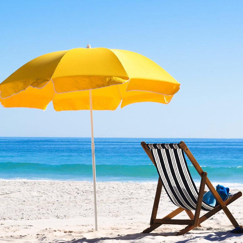 Beach jqihse