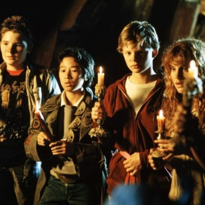 The goonies movie image 2 imwlmn