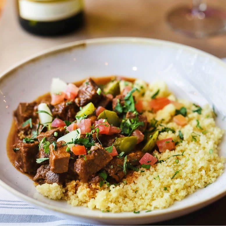 Beef stew xlwacn