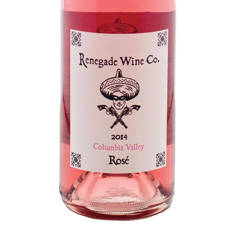 Renegade rose d2eey5
