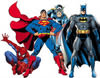 Super hero 100px bxmsny