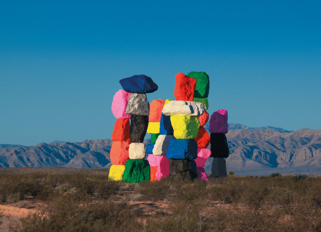 1117 getaway las vegas seven magic mountains deel0w n4s8g0