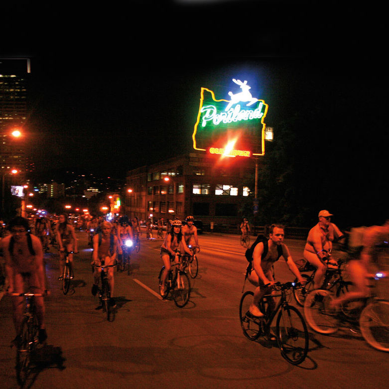 0615 portland world naked bike ride iljz4u