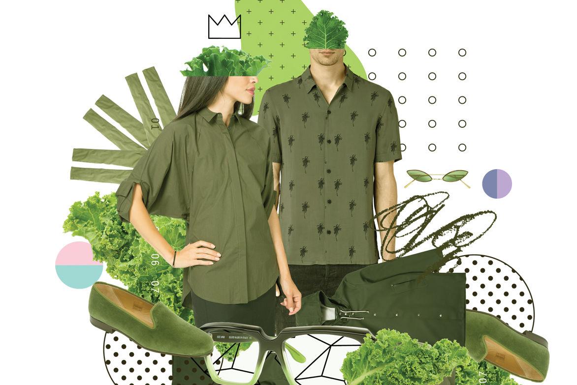 Seme 0117 style collage kale di5hwx
