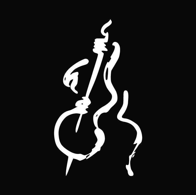 Earshot jazz festival xiatl4