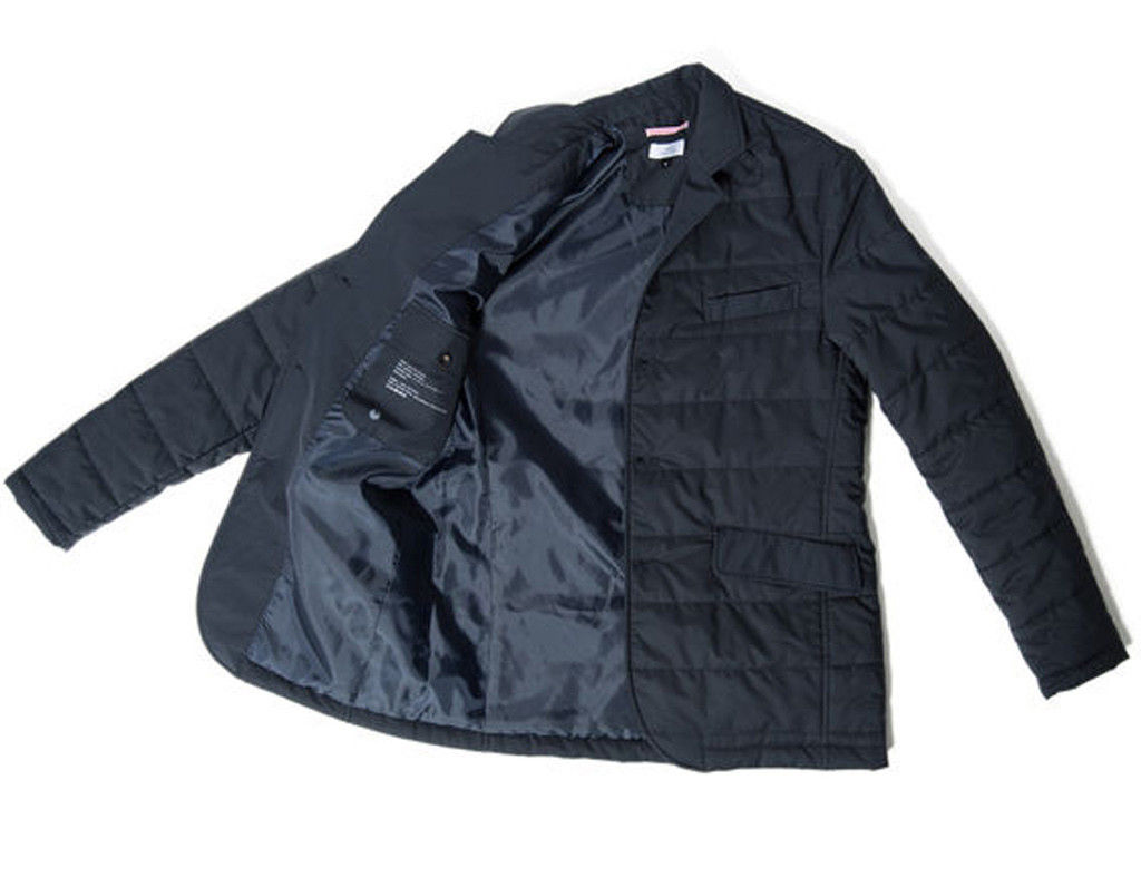 Apolis quilted blazer navy interior wwsf7r