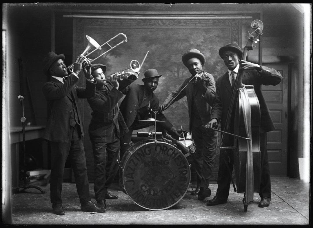 0715 history king carter jazzing orchestra bqfata