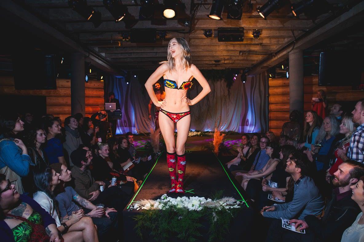 Unmentionable lingerie fashion doug fir betholsoncreative 024 fpg6wa