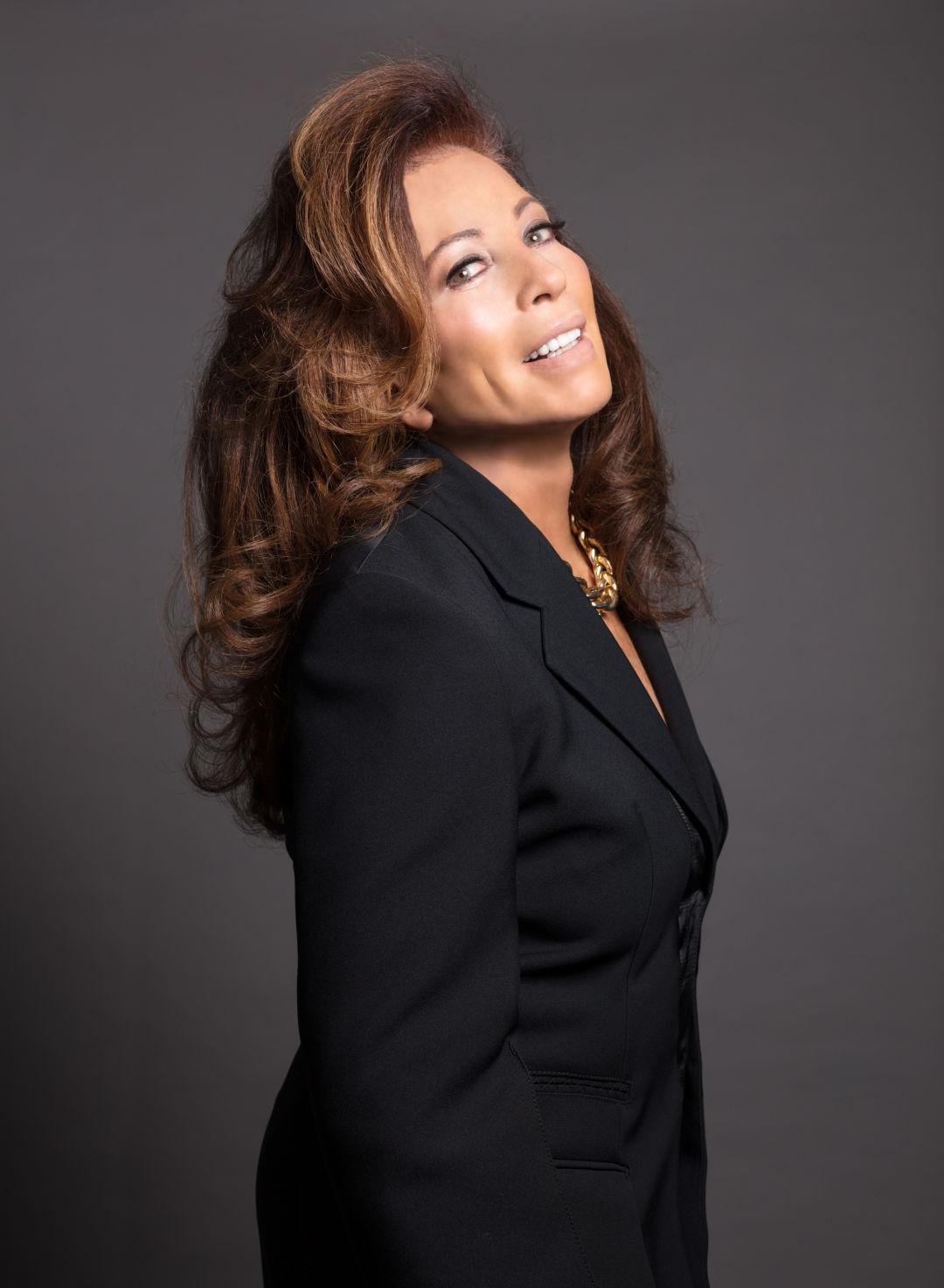 Courtesy Auto Sales >> 'Queen of Jeans' Diane Gilman Talks Shop | Sarasota Magazine