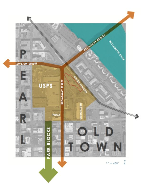 Union park proposal t05zpy