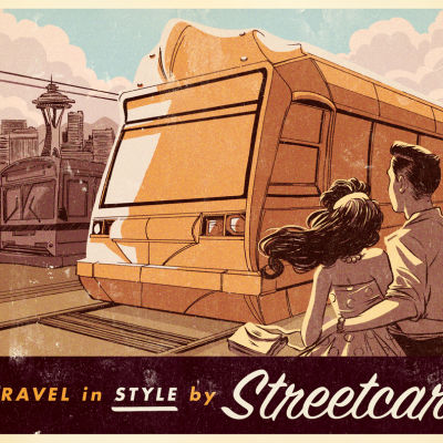 Seattlestreetcar cjoaas