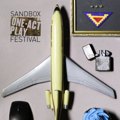 Sandbox 2014 poster preview v21 hn6poq