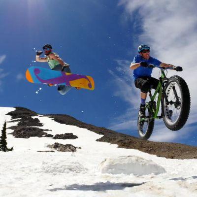 Offthebeaten snowboard2 sw65vu