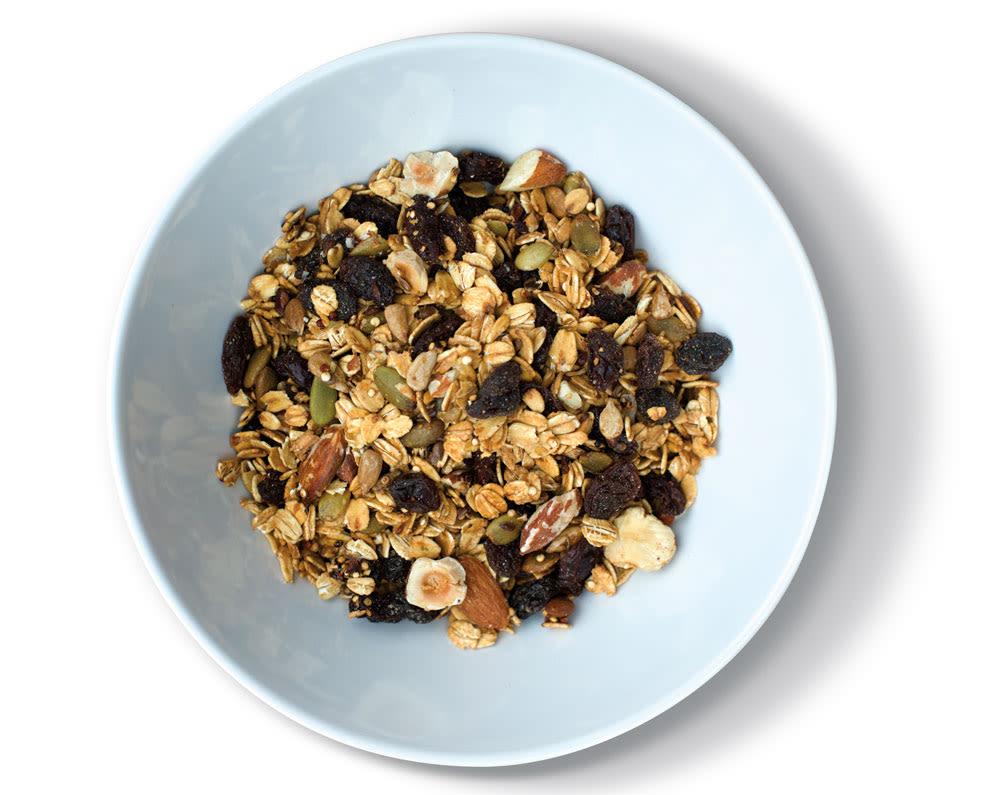 0416 conundrum granola iq00k9