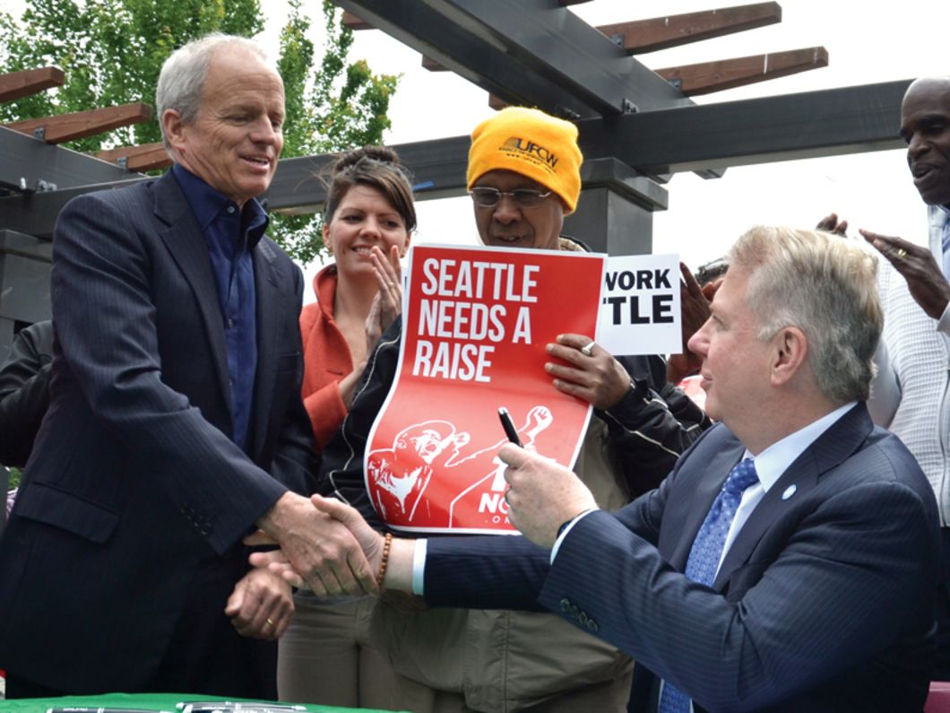 Ed murray minimum wage r6mdxs
