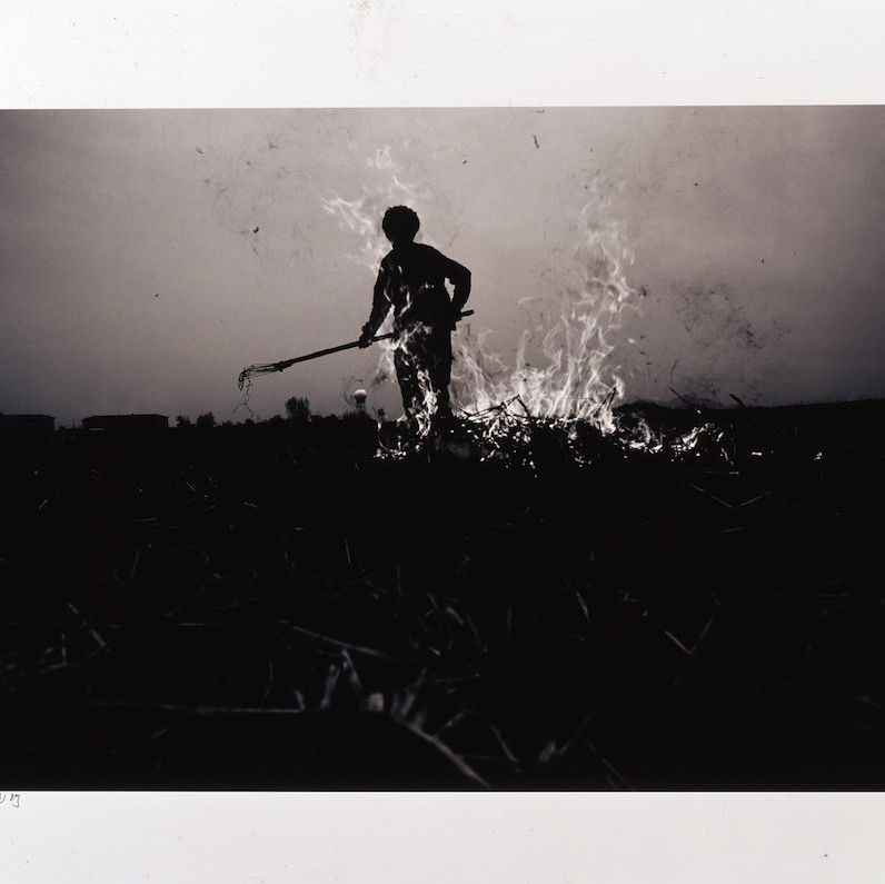 Paradox of place bou9pi