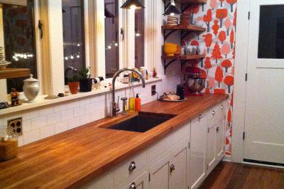 Kitchensinkwall hffbpk