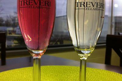 Trevericellars f0w6bf