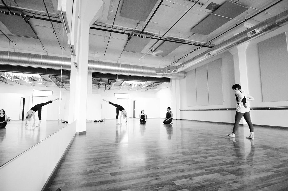 Conduitrehearsal 2  ldm8uz