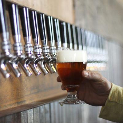 113 breakside brewery 3 dwfcdy