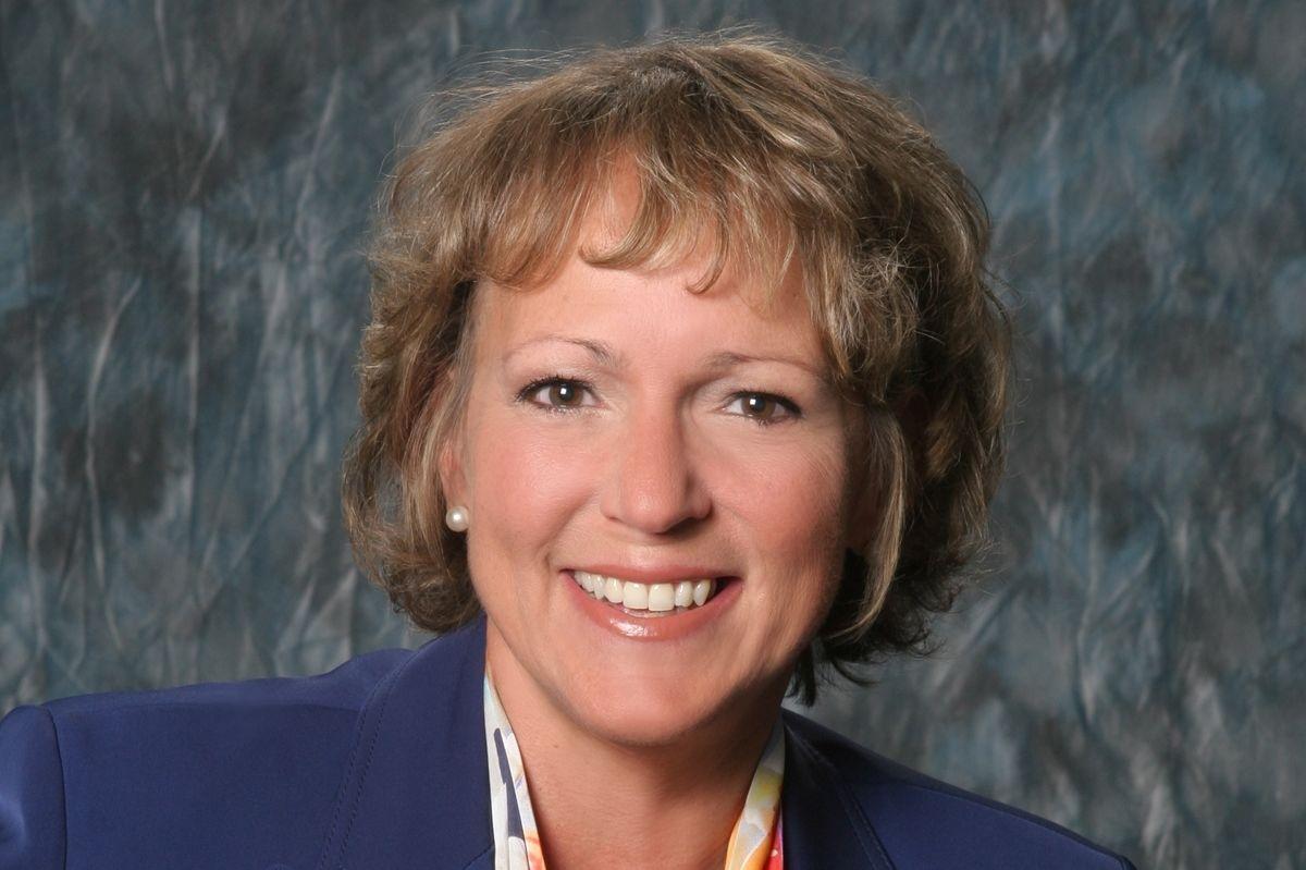 Kathy francoletti dkujus