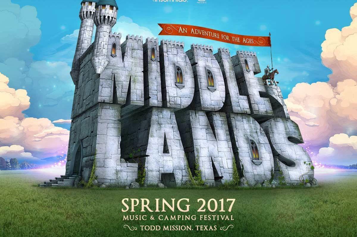 Middlelands 2017 announce tease eblast creative 1200x1150 r01 dyen0p
