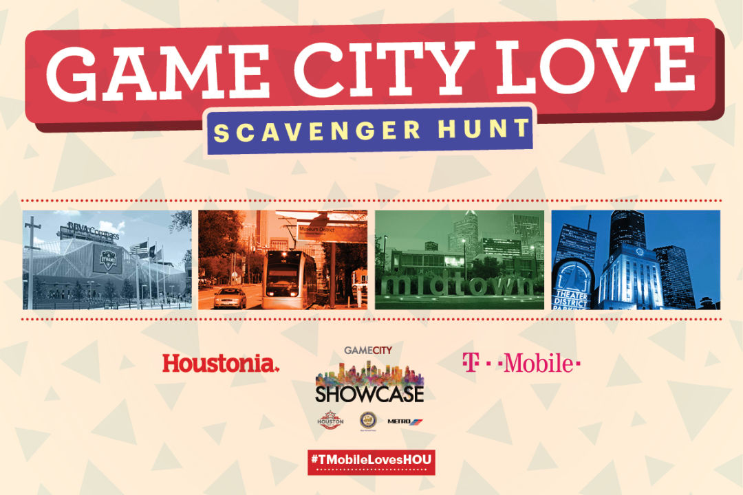 Htx gamecityshowcase header2 vsqjhm