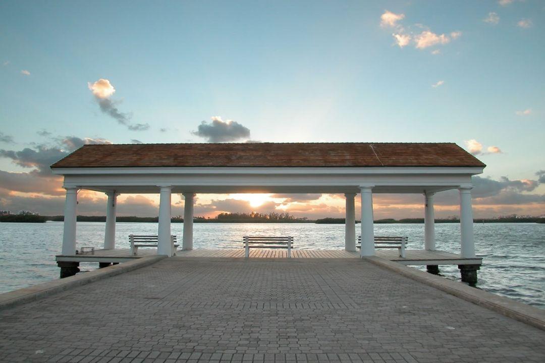 Oaks bayside dock copy czqxfj