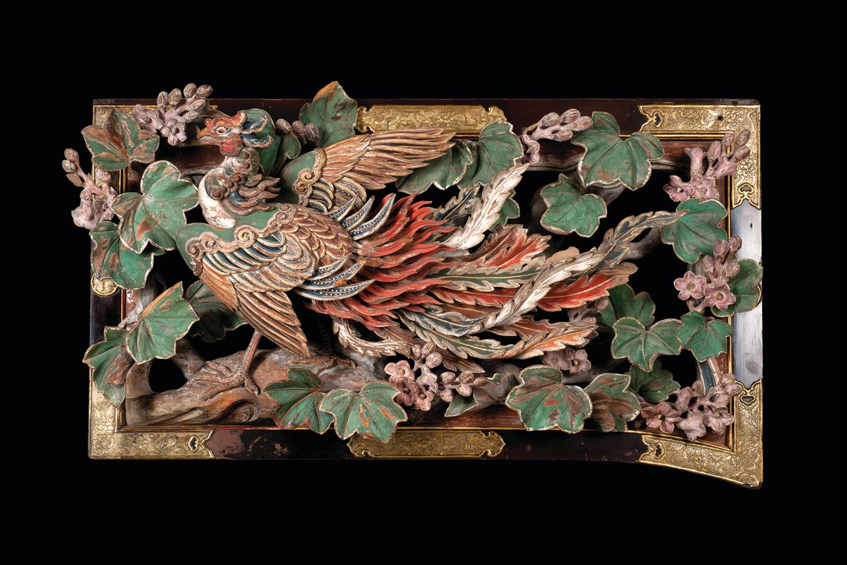 Highlights from The Ringling\'s New Center for Asian Art | Sarasota ...