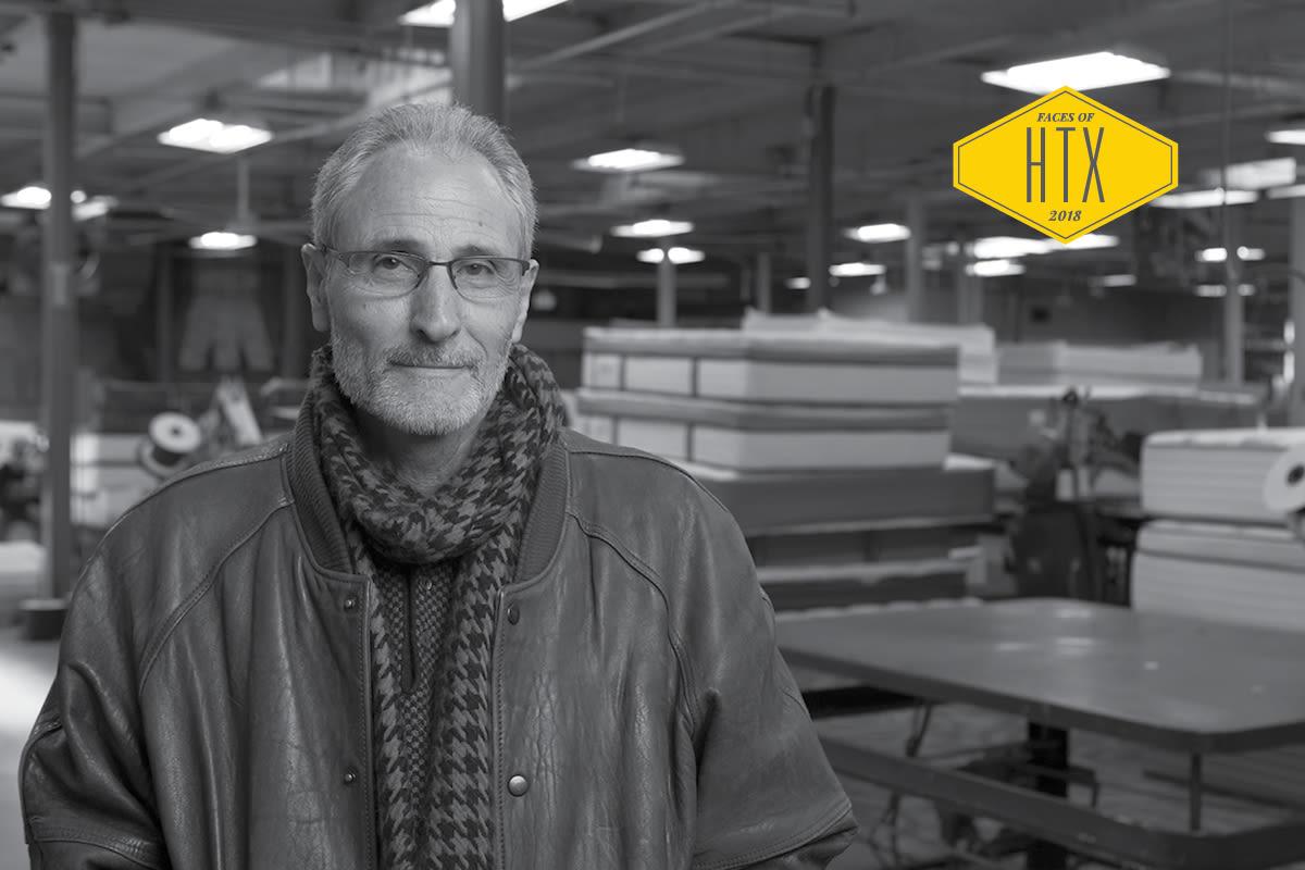 Texas Mattress Makers Fundamentals Explained