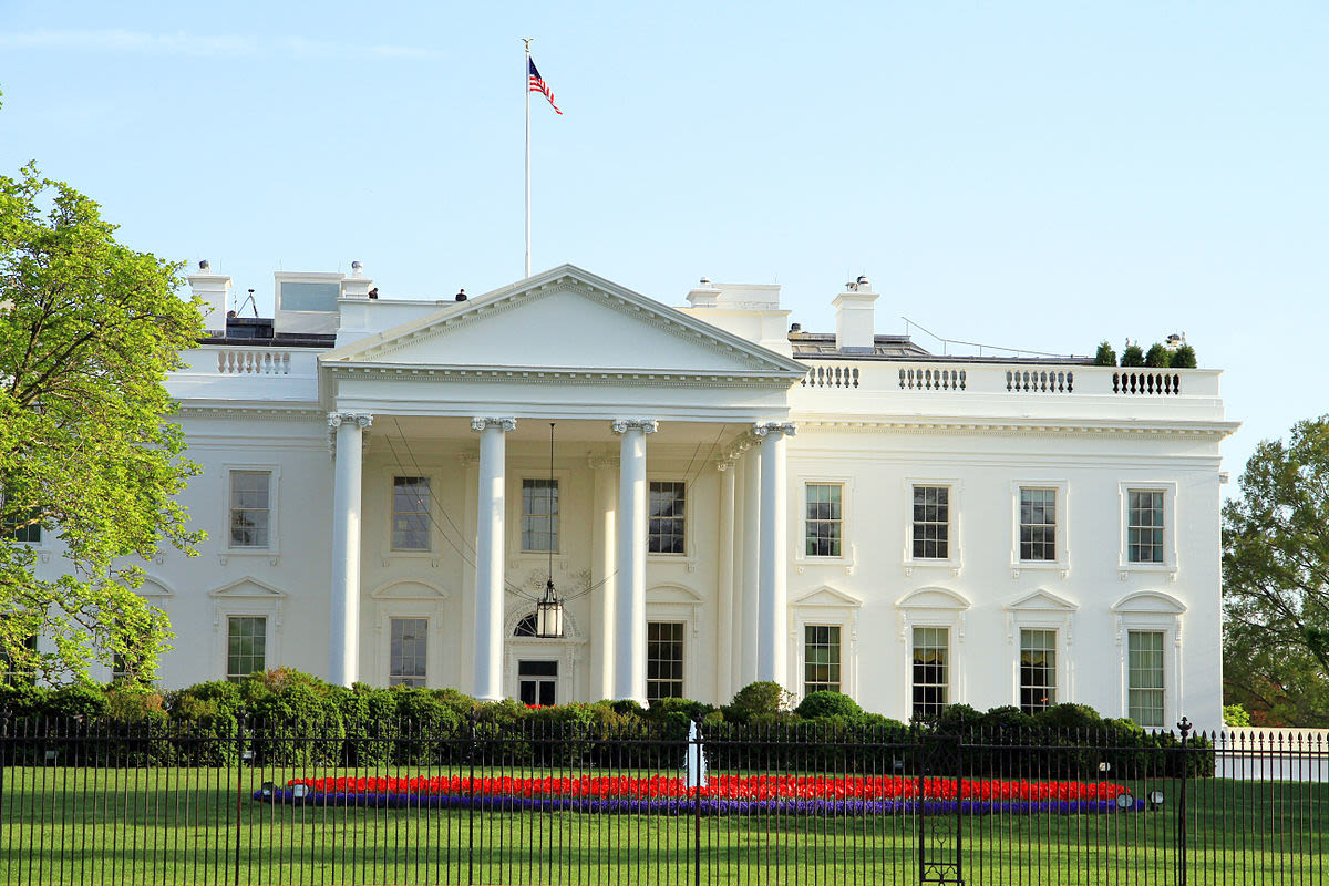 1200px 1122 was the white house l9nhy6