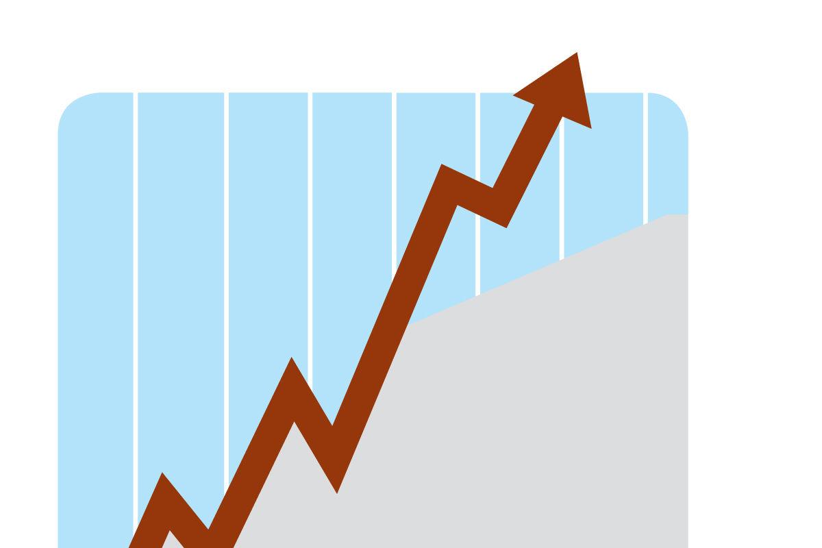 Cosu winter 2010 real estate graph xiy7dz