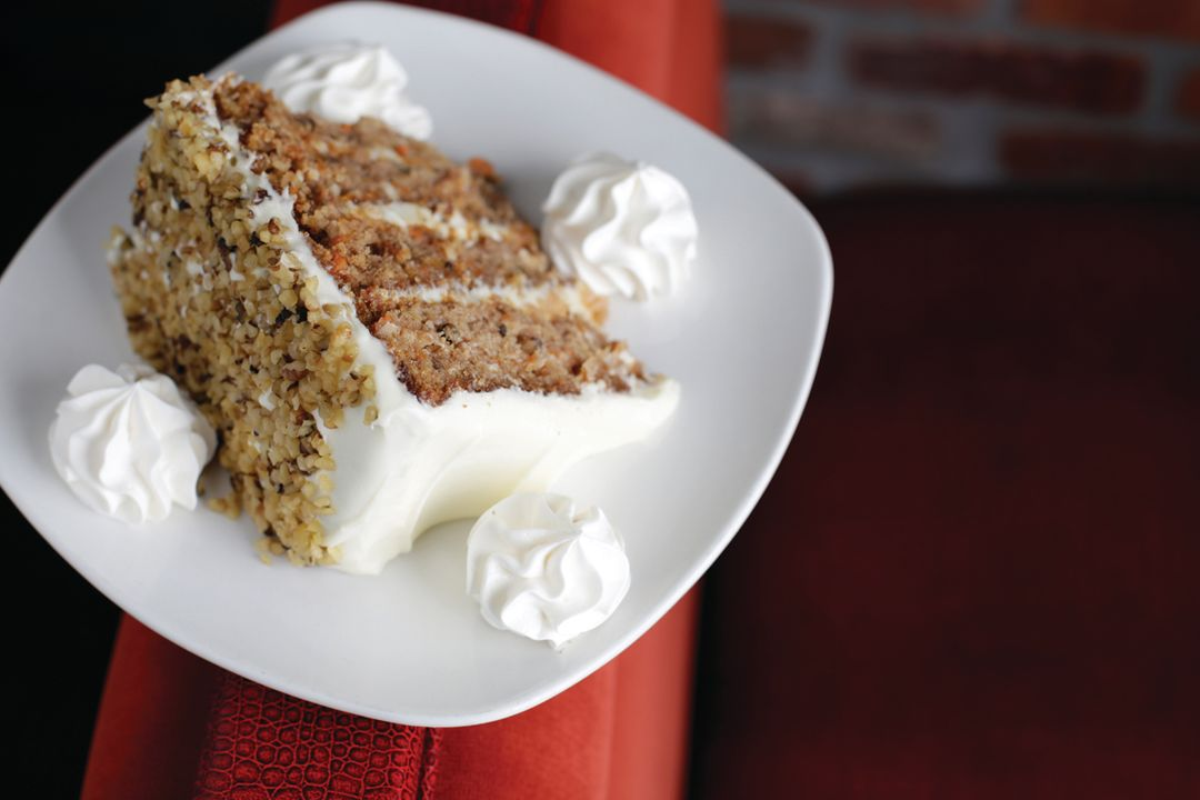 q8a9384 cake q6owly