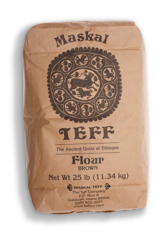 0915 teff flour awash ge4prq
