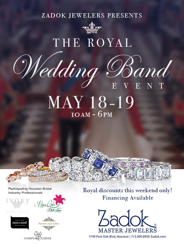 The royal wedding band event 2018 600x800  2  pdz64s