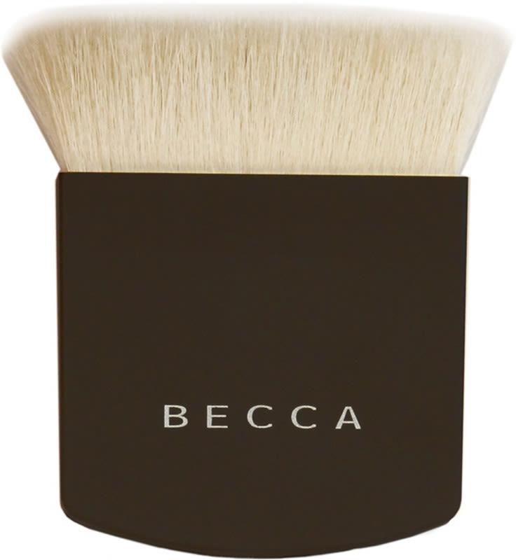 Becca brush m8i5si