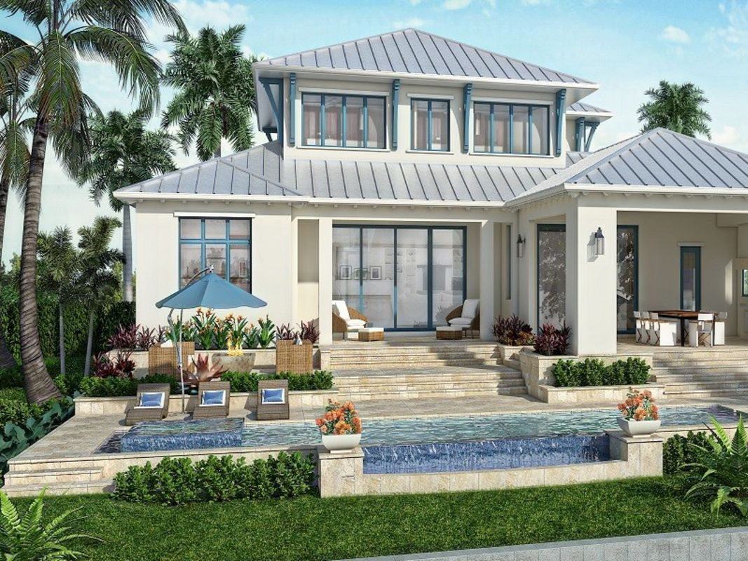 The cedarberry london bay homes sjog6j