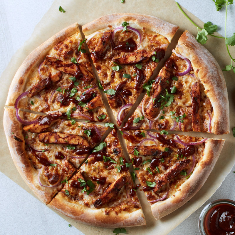 California pizza kitchen hheiho