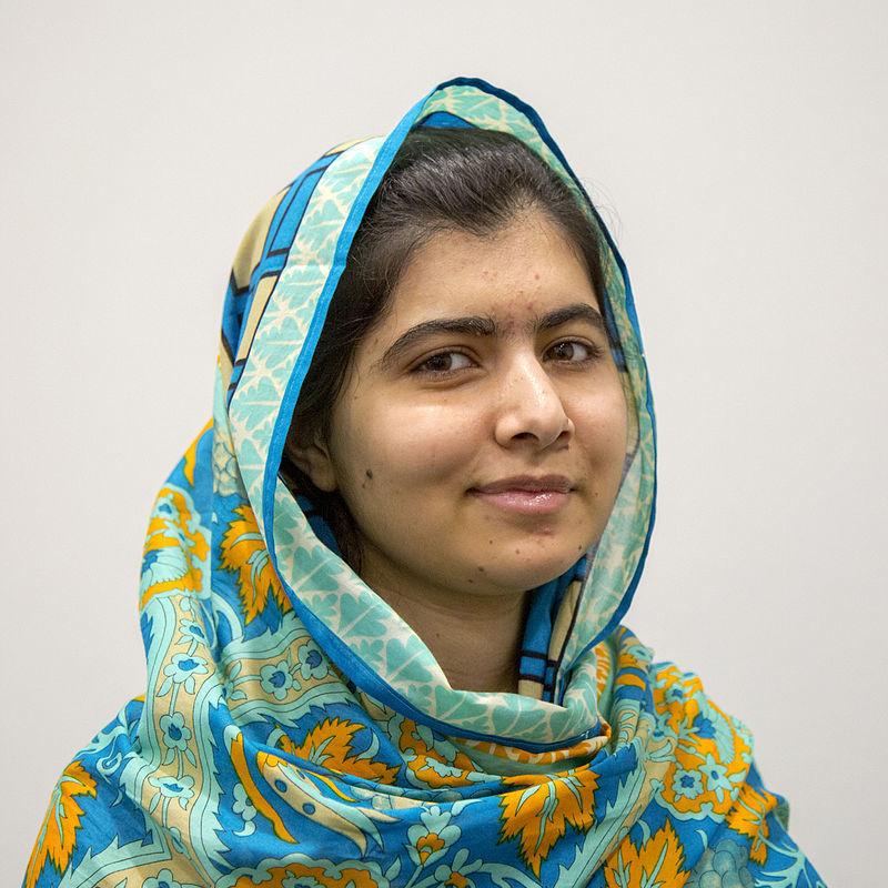 Malala yousafzai 2015 adl90p